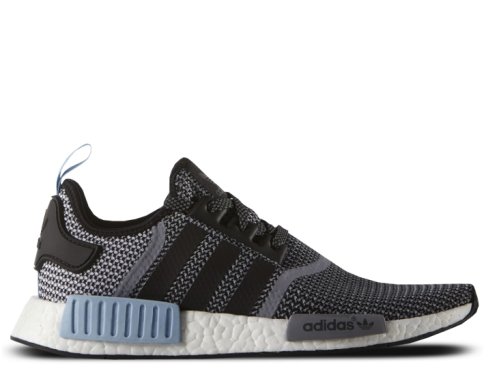 adidas-nmd-clear-blue