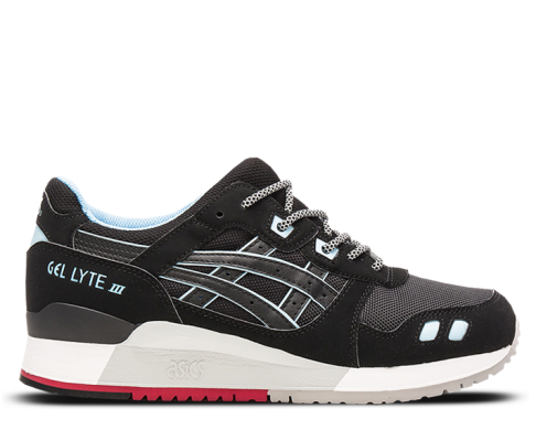 asics-gel-lyte-iii-crystal-blue