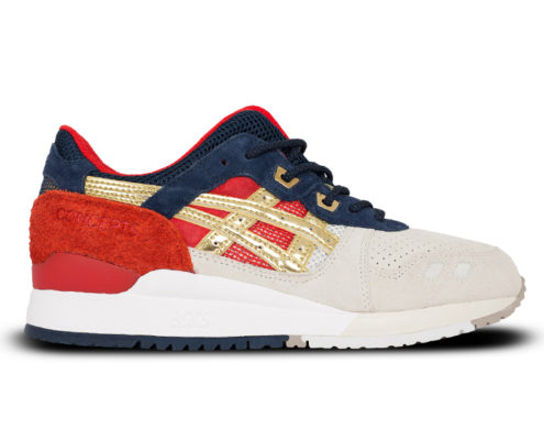 gel-lyte-3-concepts