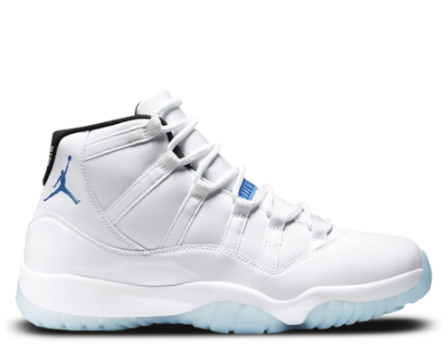jordan-11-retro-legend-blue