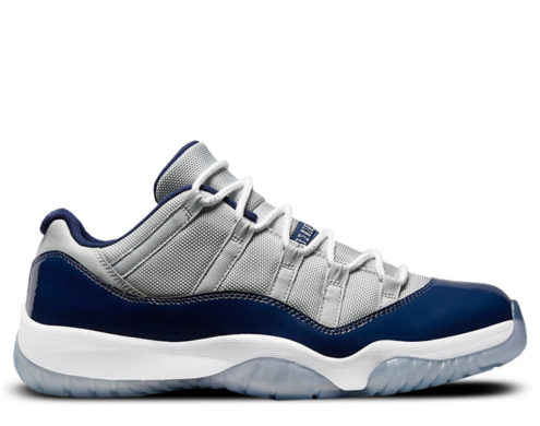 jordan-11-retro-low-georgetown