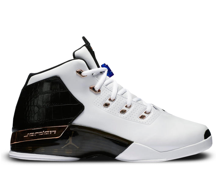 jordan-17-retro-copper-2016