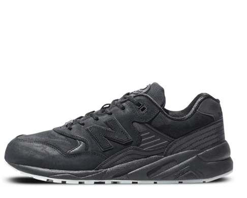 new-balance-mrt580-x-new-era