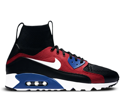 nike-air-max-90-superfly
