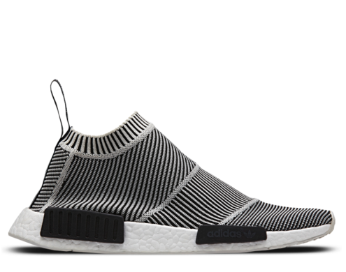 adidas-nmd-city-sock-core-black