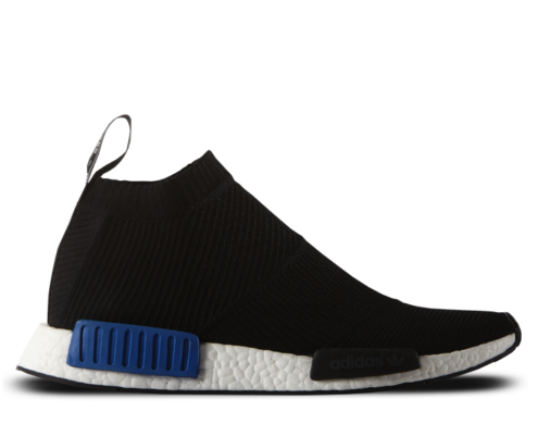 adidas-nmd-city-sock-core-black-lush-blue
