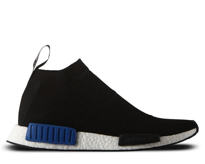 adidas-nmd-city-sock-core-black-lush-blue