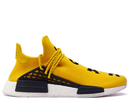 adidas-nmd-pharrell-hu-human-race-yellow
