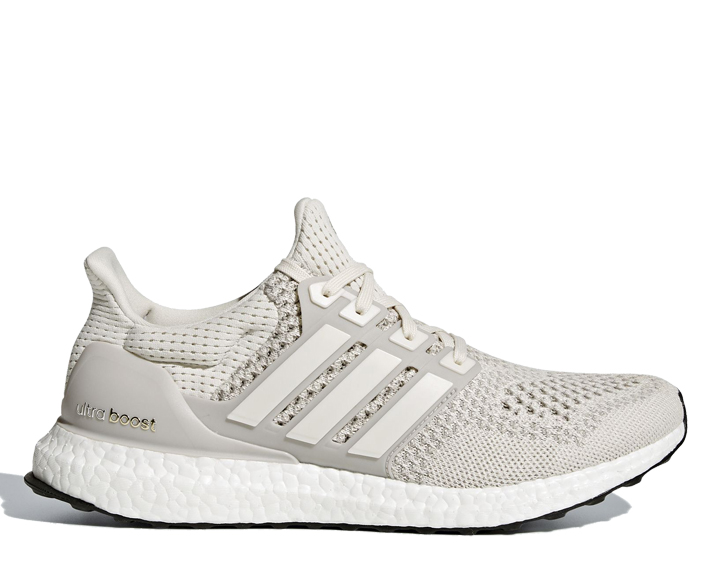adidas-ultra-boost-cream