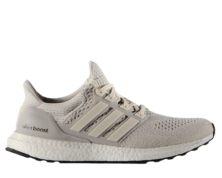 adidas-ultra-boost-cream_