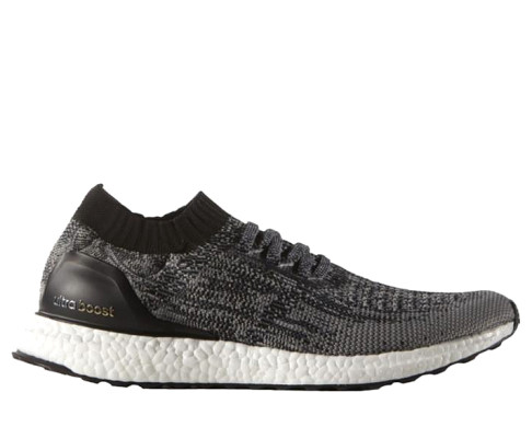 adidas-ultra-boost-uncaged-core-black