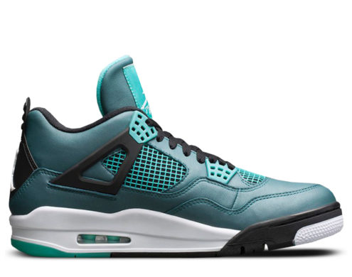 air-jordan-4-retro-teal
