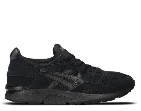 asics-gel-lyte-v-triple-black