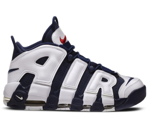 nike-air-more-uptempo-olympic-2016