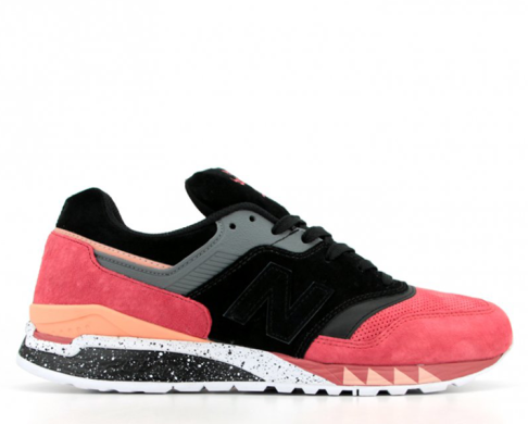 sneaker-freaker-x-new-balance-9975-tassie-tiger