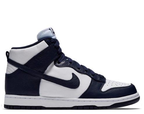 Nike-Dunk-High-Villanova