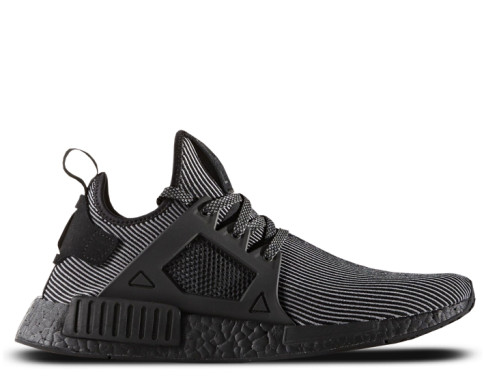 adidas-nmd-xr1-core-black