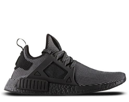adidas-nmd-xr1-core-black