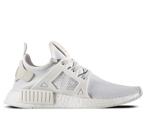 adidas-nmd-xr1-triple-white