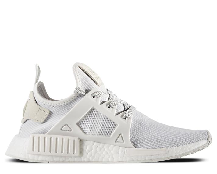 adidas nmd r3 white off 63% - www