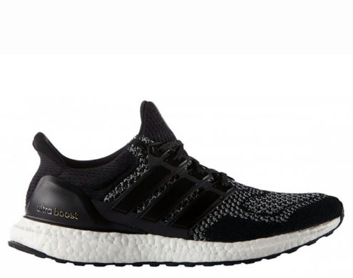 adidas-ultra-boost-black-3m