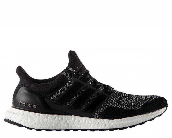 adidas-ultra-boost-black-3m