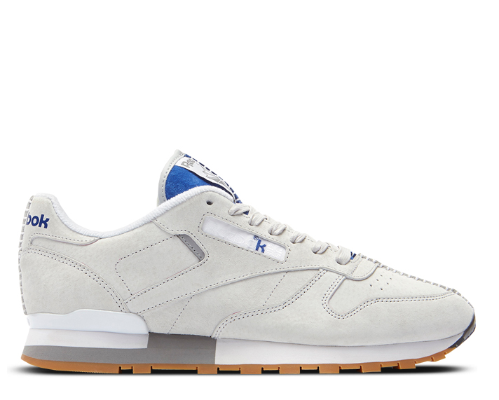 kendrick-lamar-reebok-classic-leather-perfect-split