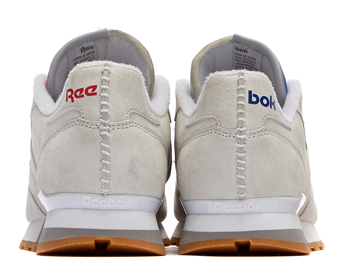 kendrick-lamar-reebok-classic-leather-perfect-split2