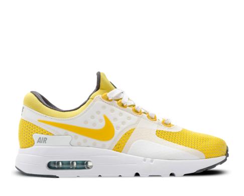 nike-air-max-zero-og-white-yellow