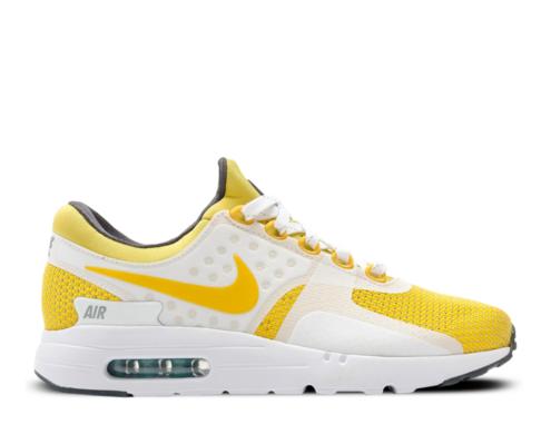 sports shoes 969ca eb134 Air Max Zero – Tinker Sketch