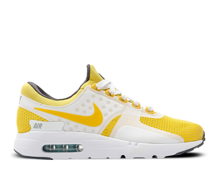 huge discount 363f3 7a1d9 nike-air-max-zero-og-white-yellow