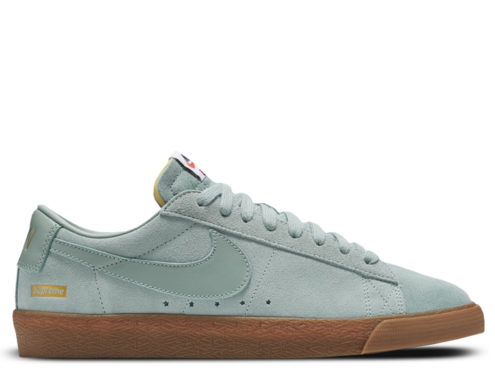 Nike-SB-Blazer-Low-GT-Supreme-BLUE