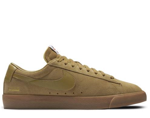 Nike-SB-Blazer-Low-GT-Supreme-Tan