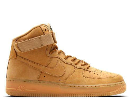 air-force-1-high-wheat-2015