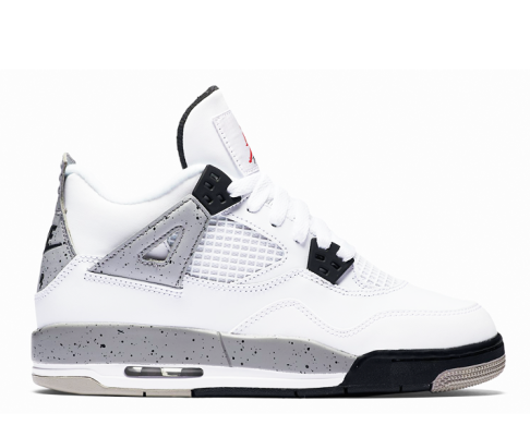 air-jordan-4-og-89-white-cement