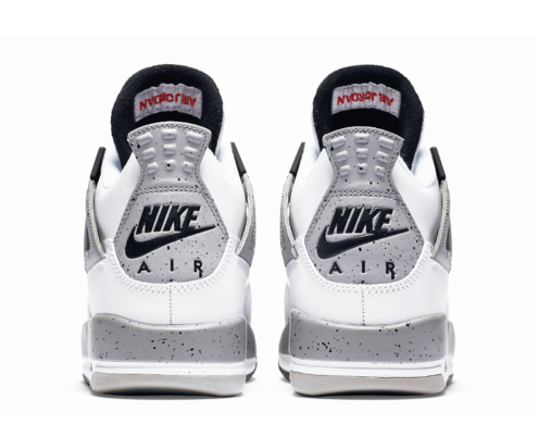 air-jordan-4-og-89-white-cement_
