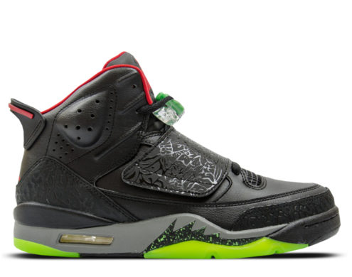 jordan-son-of-mars-marvin-the-martian