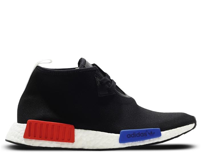 adidas-nmd-chukka-core-black