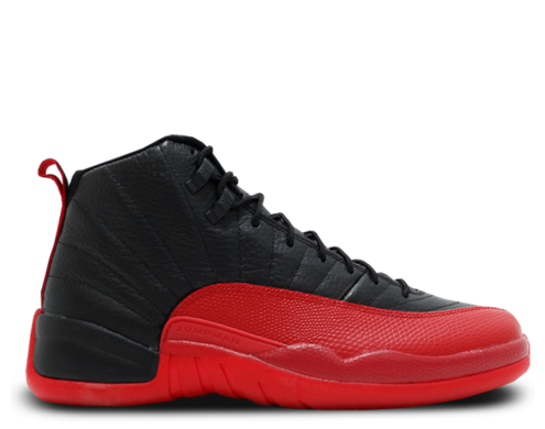 jordan-12-retro-flu-game-2016_