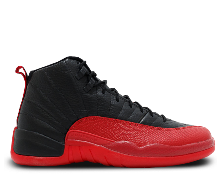Baby Jordan Shoes Australia