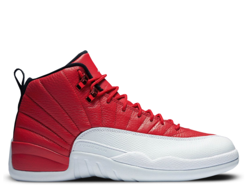 jordan-12-retro-gym-red