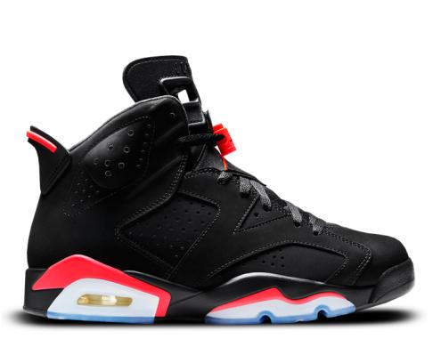jordan-6-retro-infrared-black