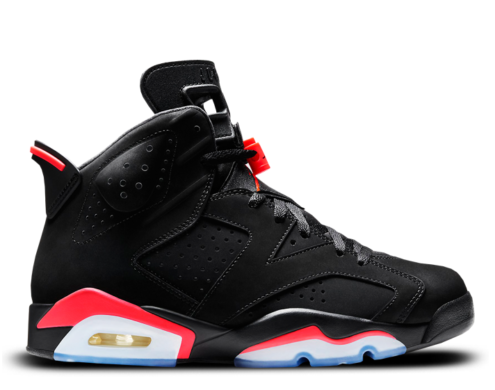 jordan-6-retro-infrared-black