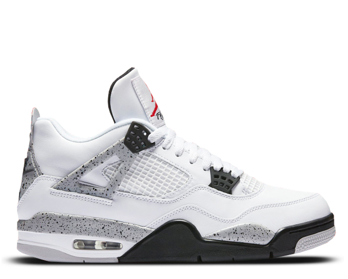 nike-air-jordan-4-white-cement-2016