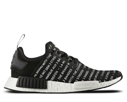 nmd-3-stripes-black