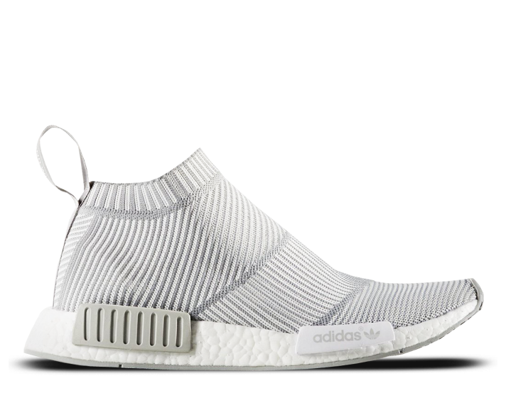 nmd-white-city-sock
