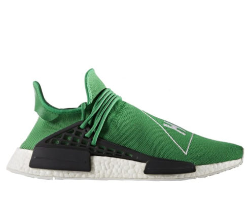 Adidas-NMD-HU-Pharrell-Williams-Green