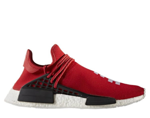 Adidas-NMD-HU-Pharrell-Williams-Scarlet