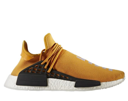 Adidas-NMD-HU-Pharrell-Williams-Tangerine
