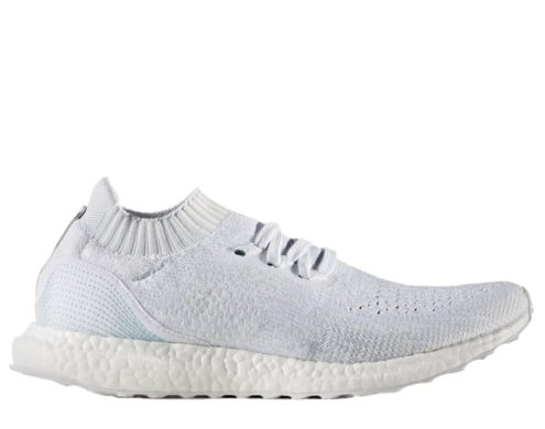 Adidas-Ultra-Boost-Uncaged-Parley
